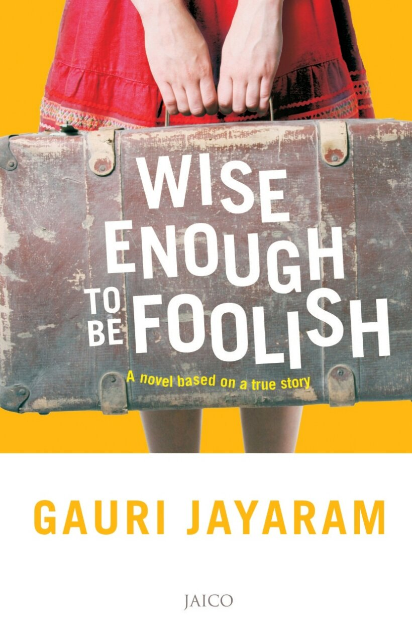 Wise enough to befoolish