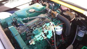 Diesel_Engine