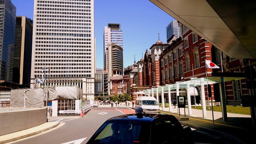 07_Tokyo downtown
