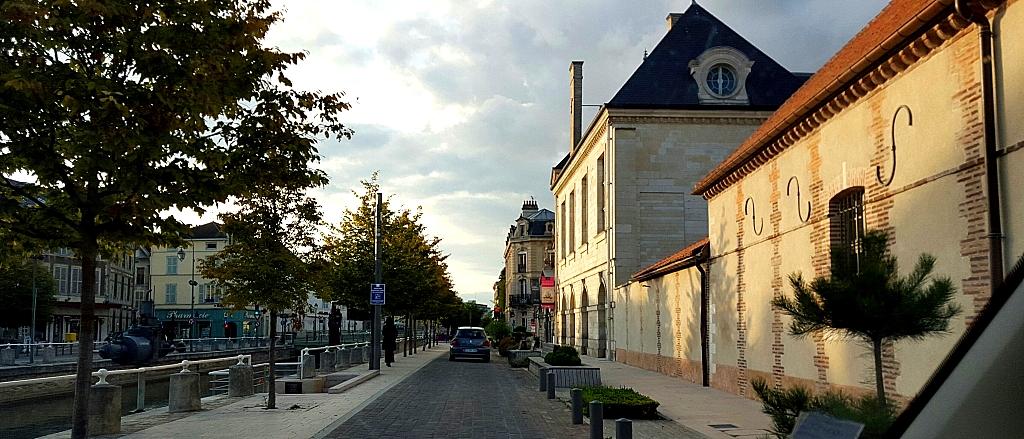 Pont Sainte Marie 1