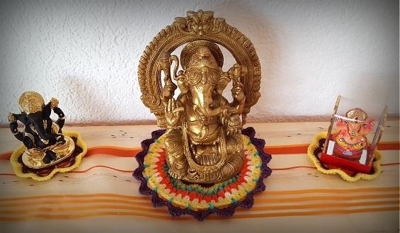 Mandala Project