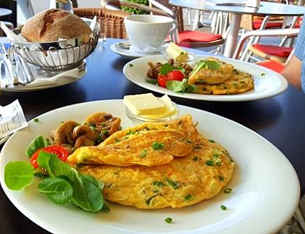 a-heavenly-breakfast