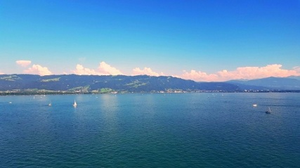 lake-constance