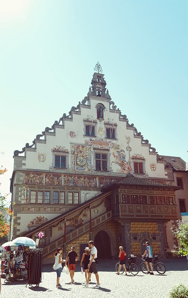old-town-hall-3