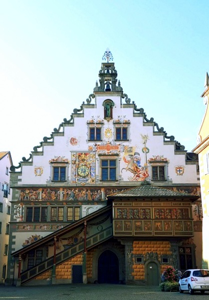 old-town-hall