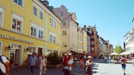 streets-of-lindau-001