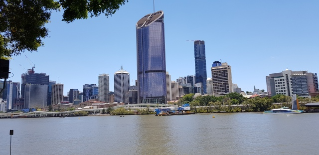 Australia Part 4